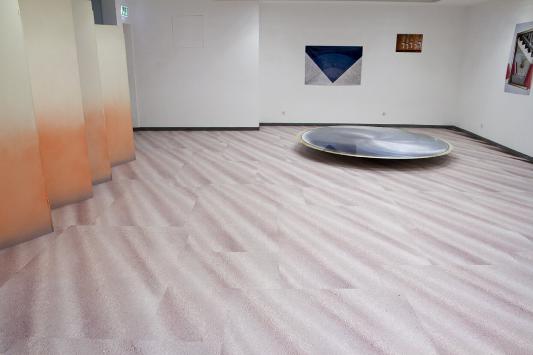 Kandalowski Raumdesign Boden