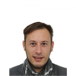 Boris_v2