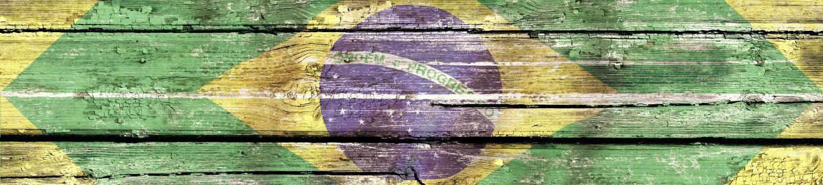TischvorschauBrasilien Vinyl