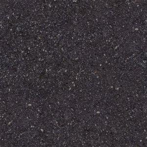 Asphalt Vinylboden Designbelag PVC Belag