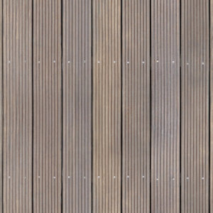 vinylboden bangkirai Designbelag PVC Belag