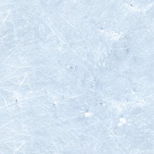 Eis vinylboden fotoboden designboden