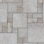 vinylboden steinplatten