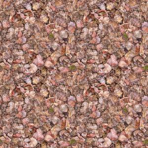 vinylboden laub Designboden Domestic Boden