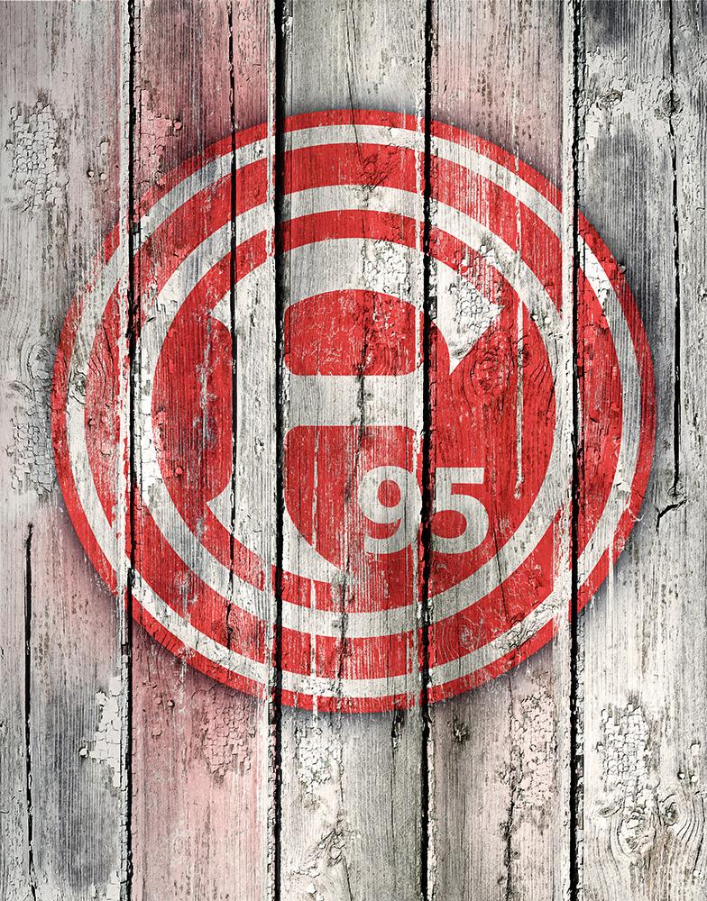 Fortuna 95 Lizenzpartner