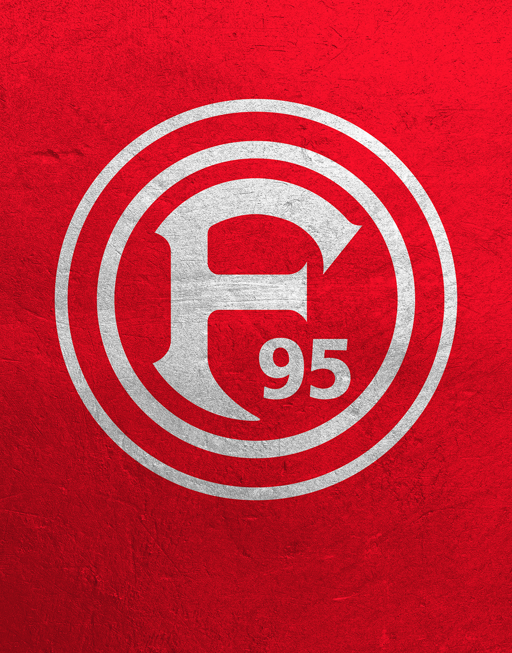 Fortuna 95