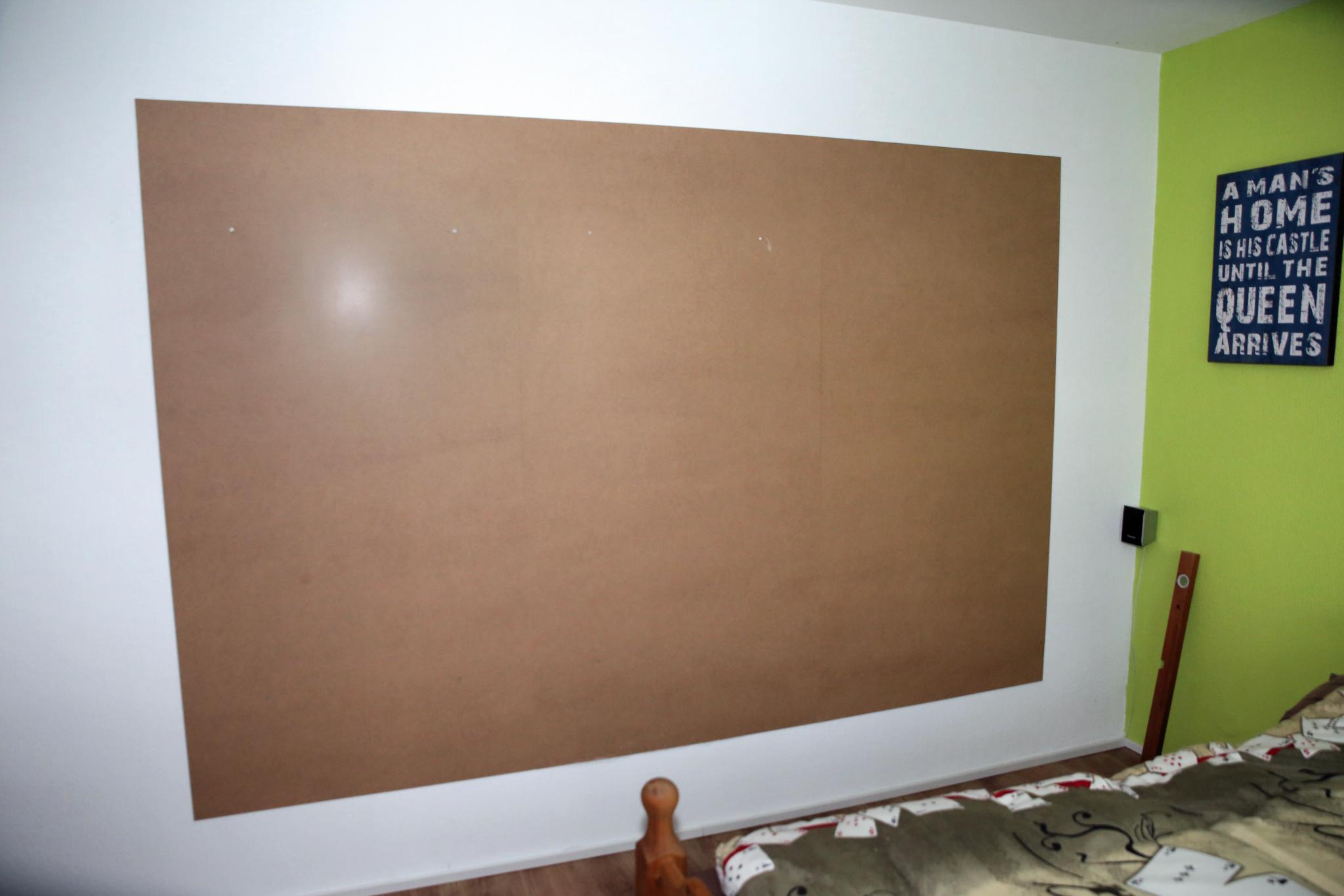 fototapete aus fotoboden. Black Bedroom Furniture Sets. Home Design Ideas