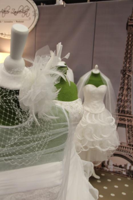 Messeboden Hochzeitsmesse