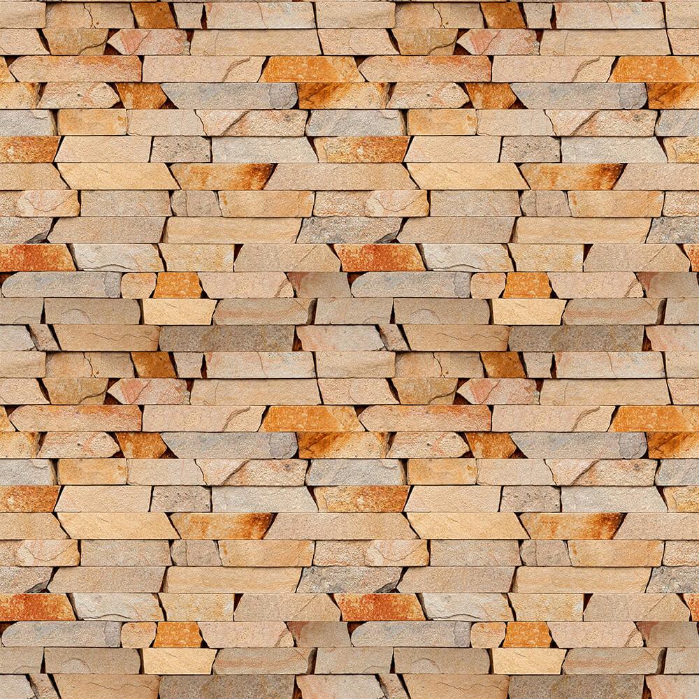 Steine – Motivnummer: 9300