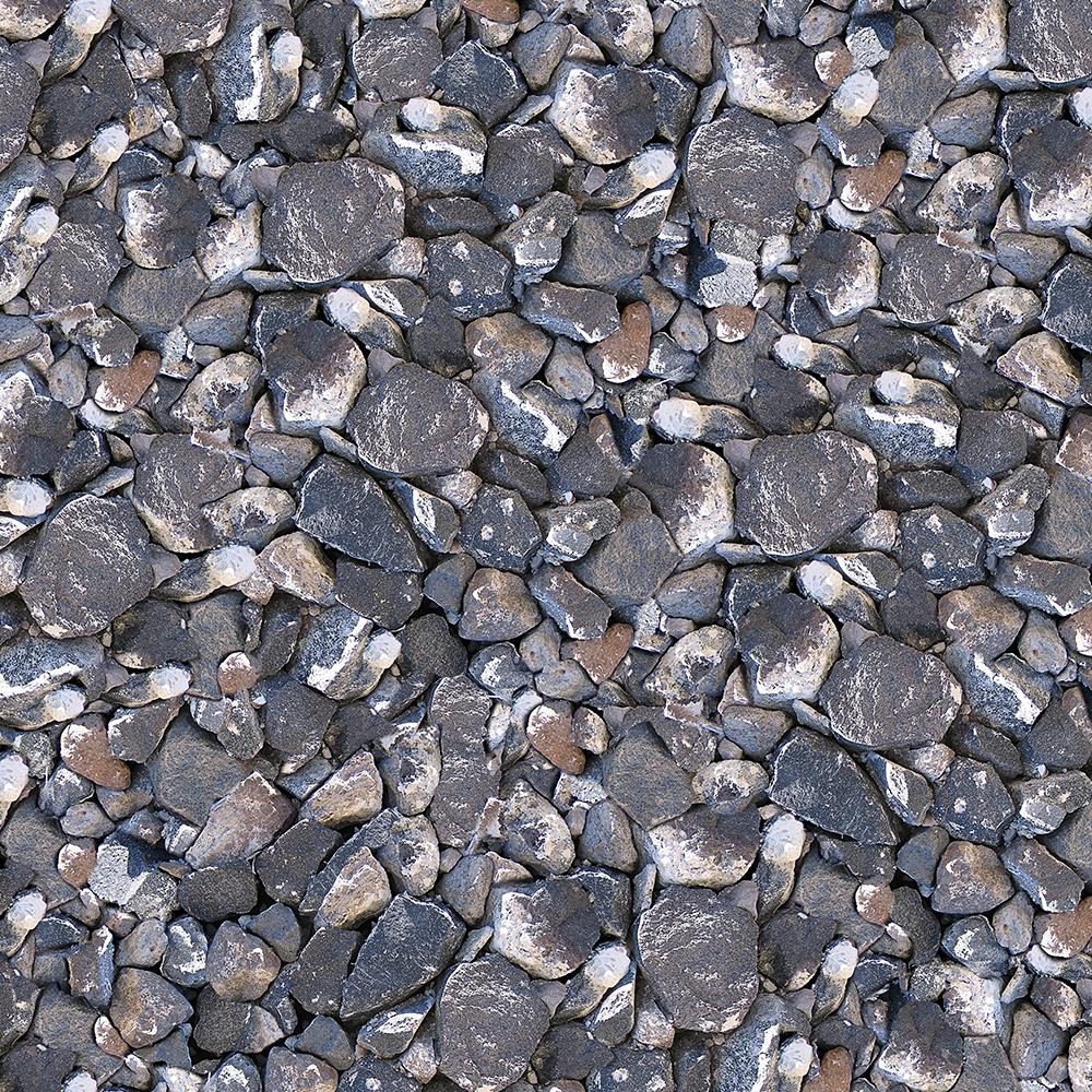 vinylboden Steine