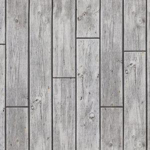 vinylboden holz Design Bodenbeläge PVC