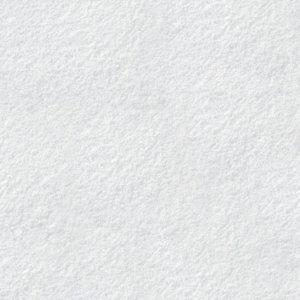 Vinyl Bodenbelag Designboden Schneeboden vinylboden