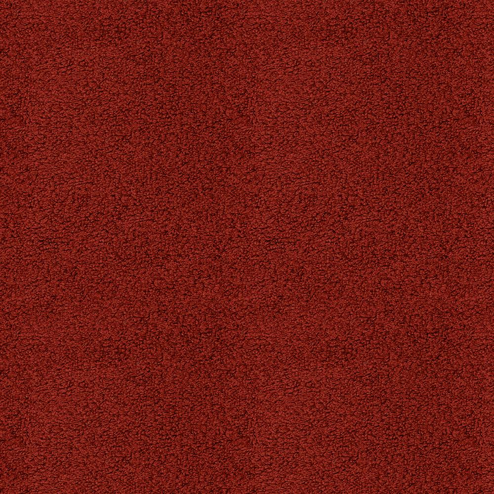 vinylboden teppich
