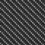 vinylboden carbon