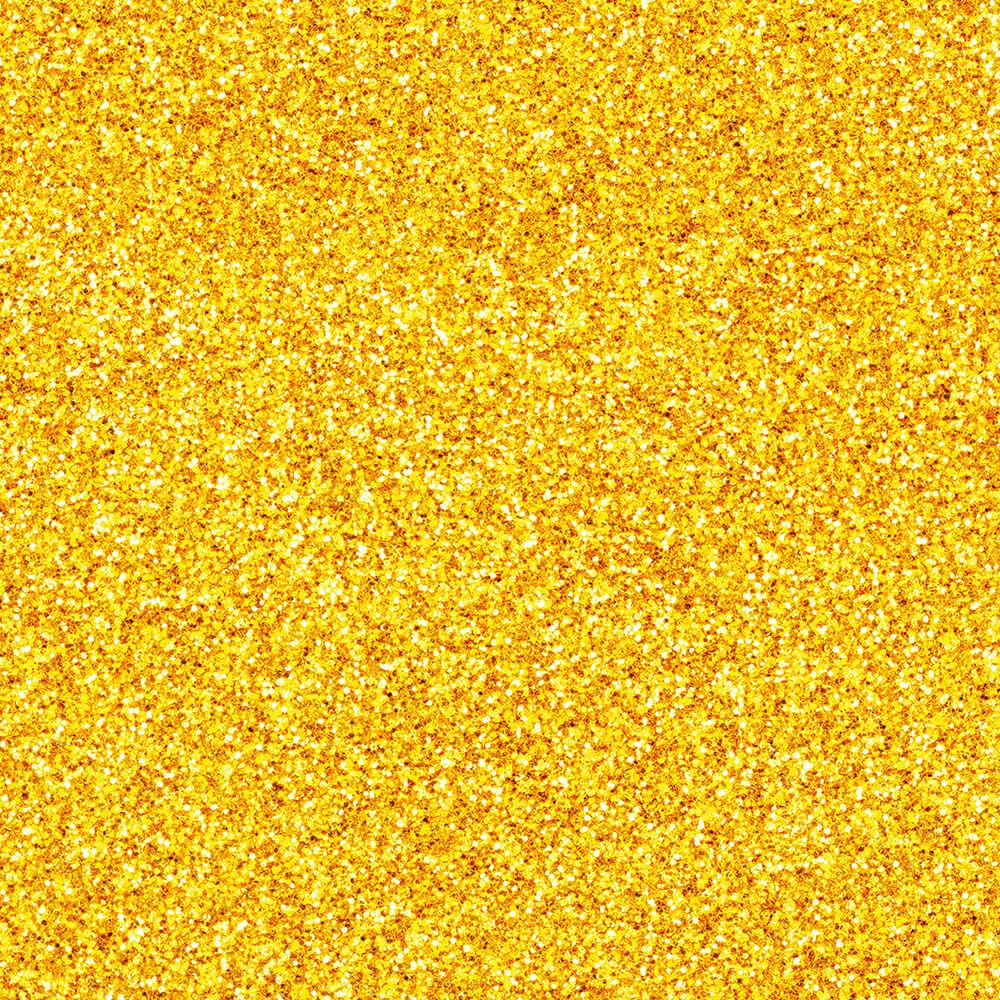 Gold – Motivnummer: 9341