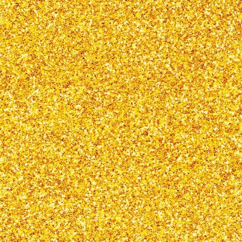 A Gold xpx Design Bodenbeläge Vinyl