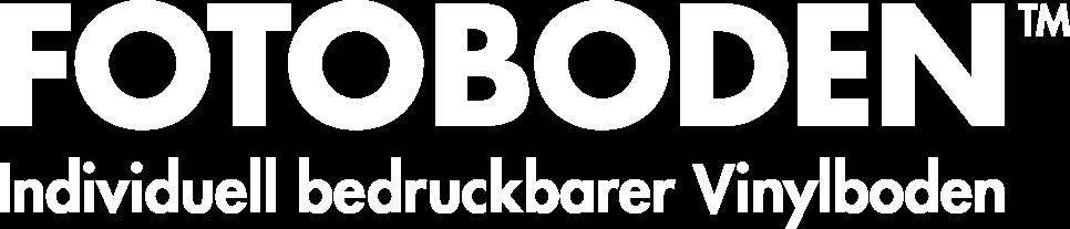 Fotoboden_logo_bedruckbar_ladenbau_boden