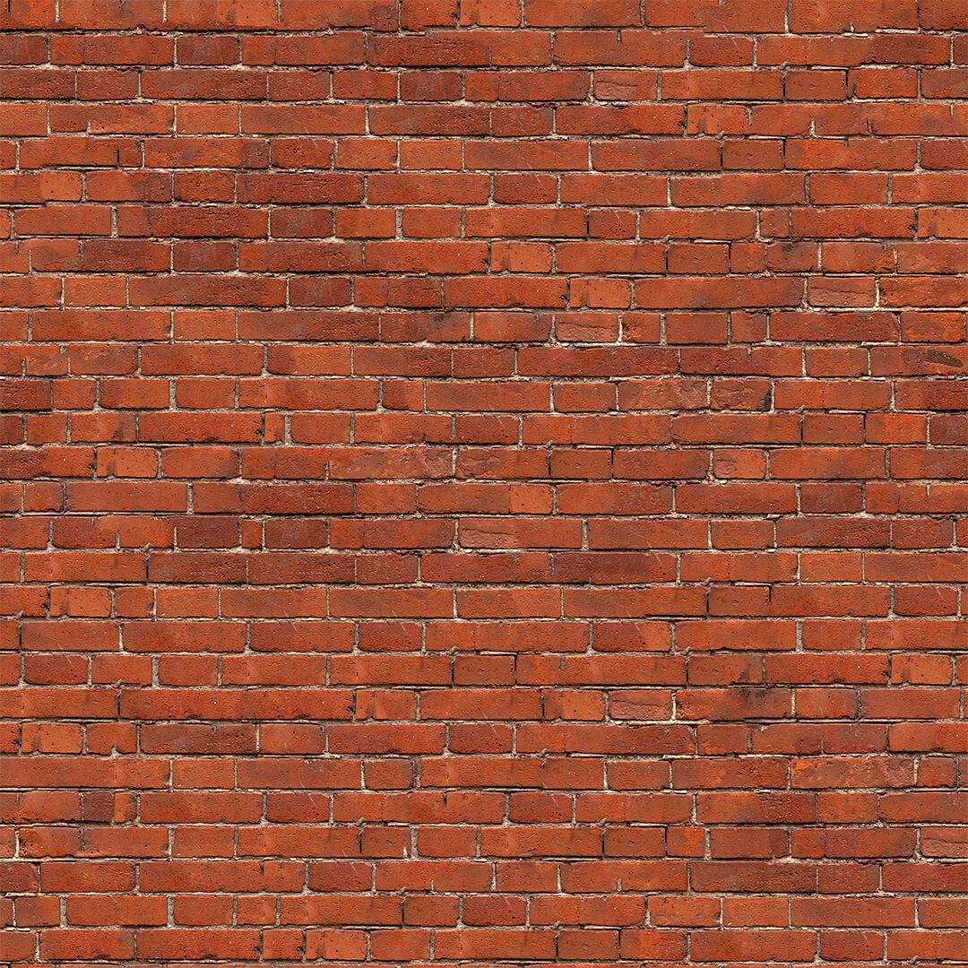 Mauer – Motivnummer: 9356