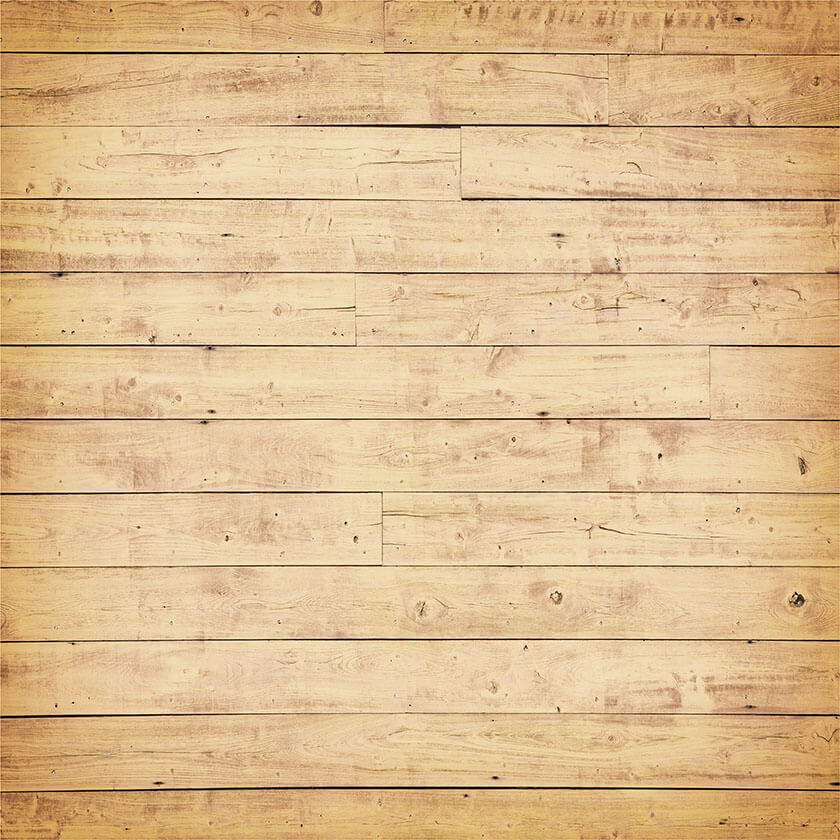 Holz hell Vinylboden Fotoboden