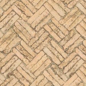 Vinylboden Kopfsteinpflaster Design Bodenbeläge