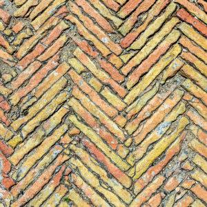vinylboden PVC Bodenbelag