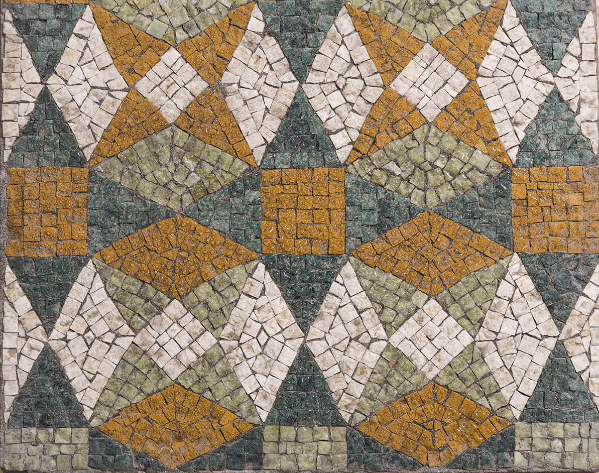 Kopfsteinpflaster – Motivnummer: 9622