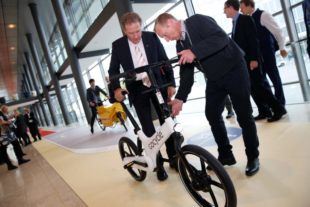 Activités vélo Designfußboden Elastische Bodenbeläge