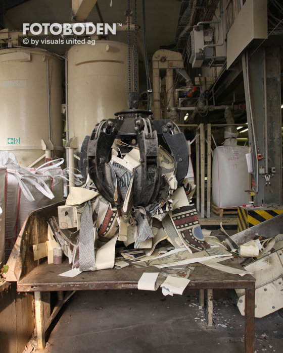 Recycling Boden Kopie