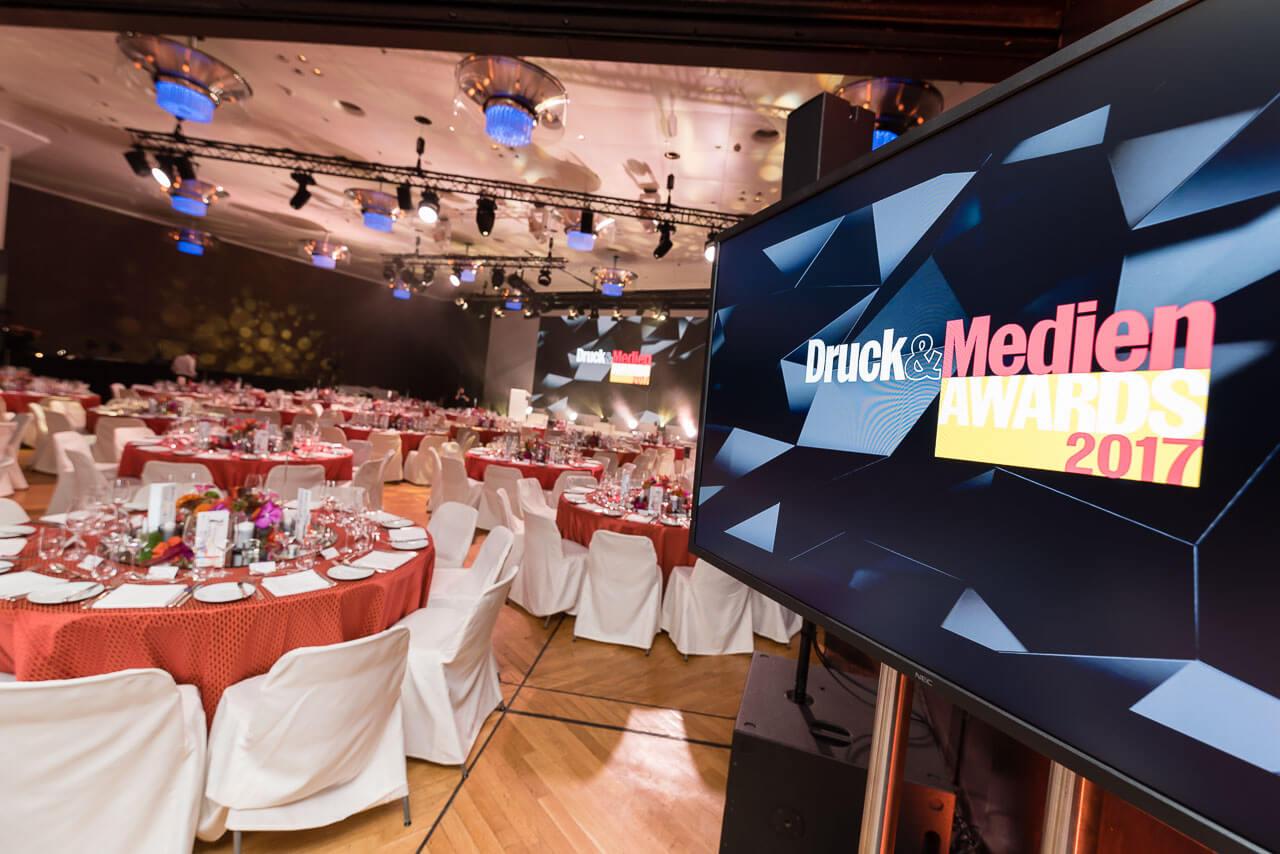Druck Medien Awards 2017 Andreas Schwarz Klein 16