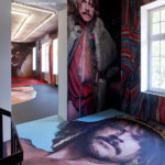 Fotorealistisch Bedeutet Fotorealistisch! – Neuer Aachener Kunstverein