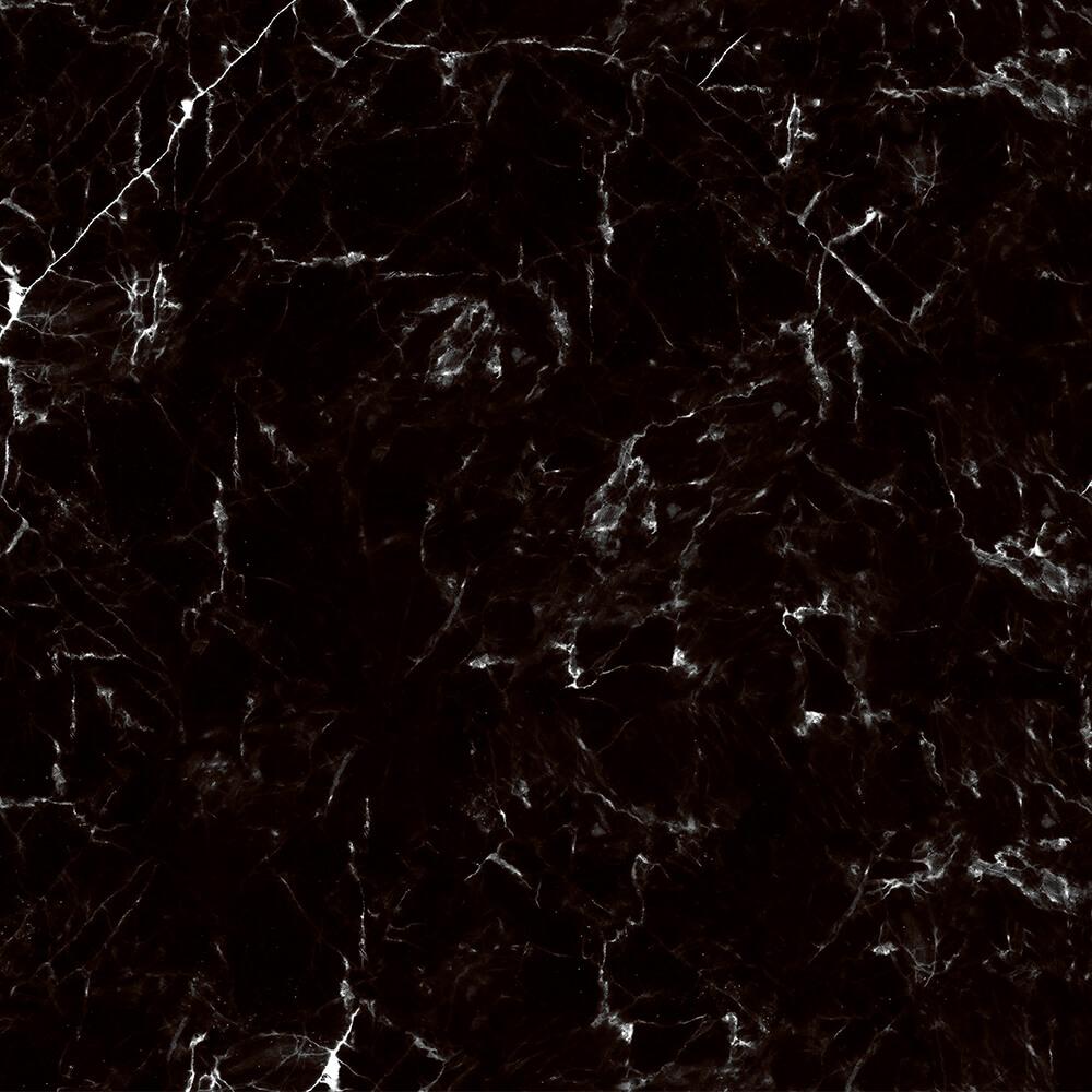 Marmor Schwarz – Motivnummer: 9344