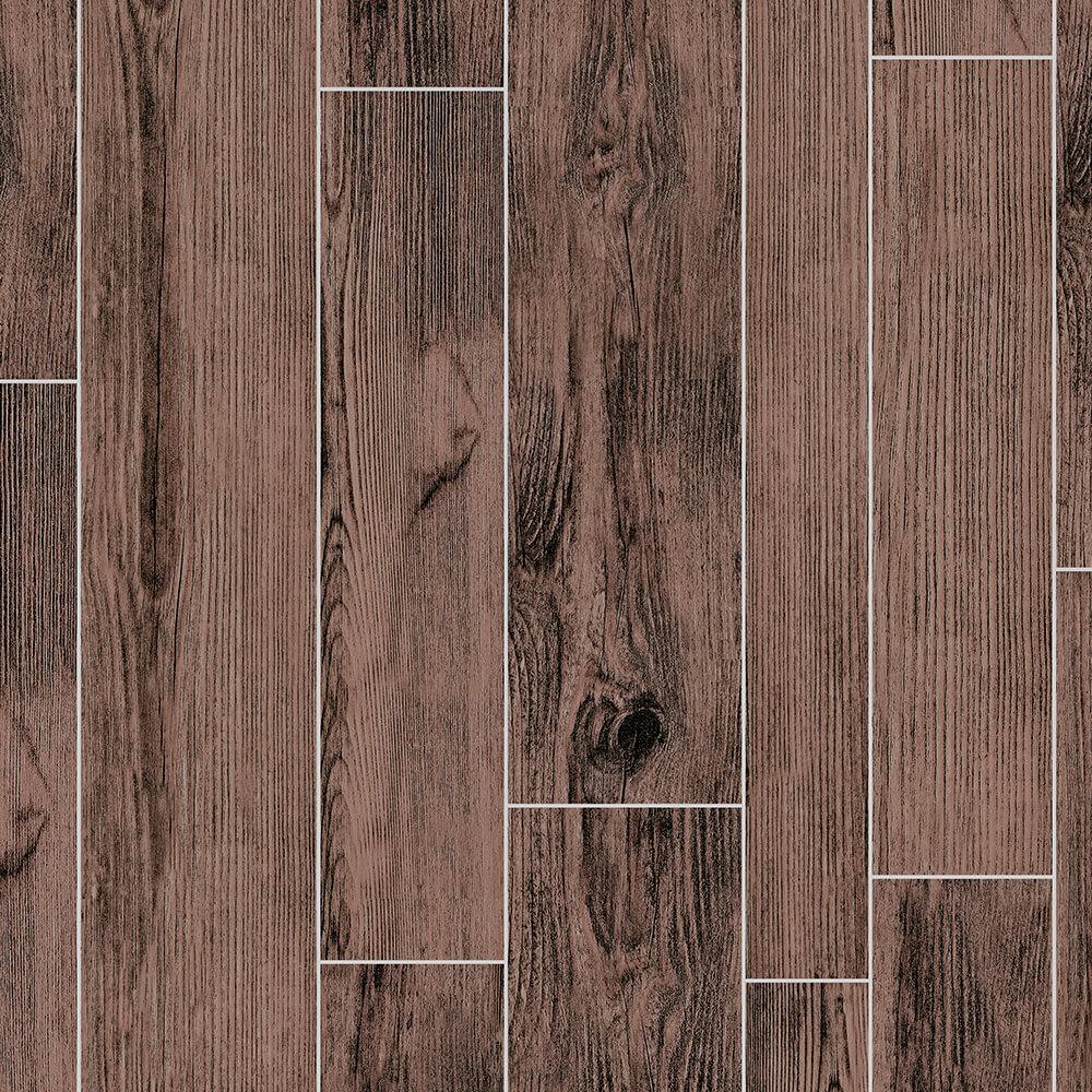 Holz Dunkel – Motivnummer: 9355