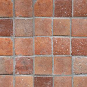 Bodenbeläge, Design flooring Designfußboden Fliesenoptik