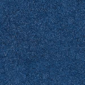 Vinylbodenbelag, Designbelag Vinyl Tartan fein blau