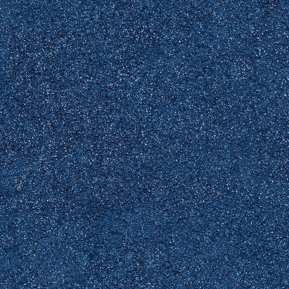 Tartan Blau – Motivnummer: 9391
