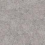 Schotter – Motivnummer: 9395