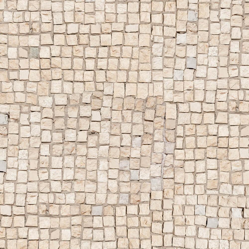 Kopfsteinpflaster – Motivnummer: 9653
