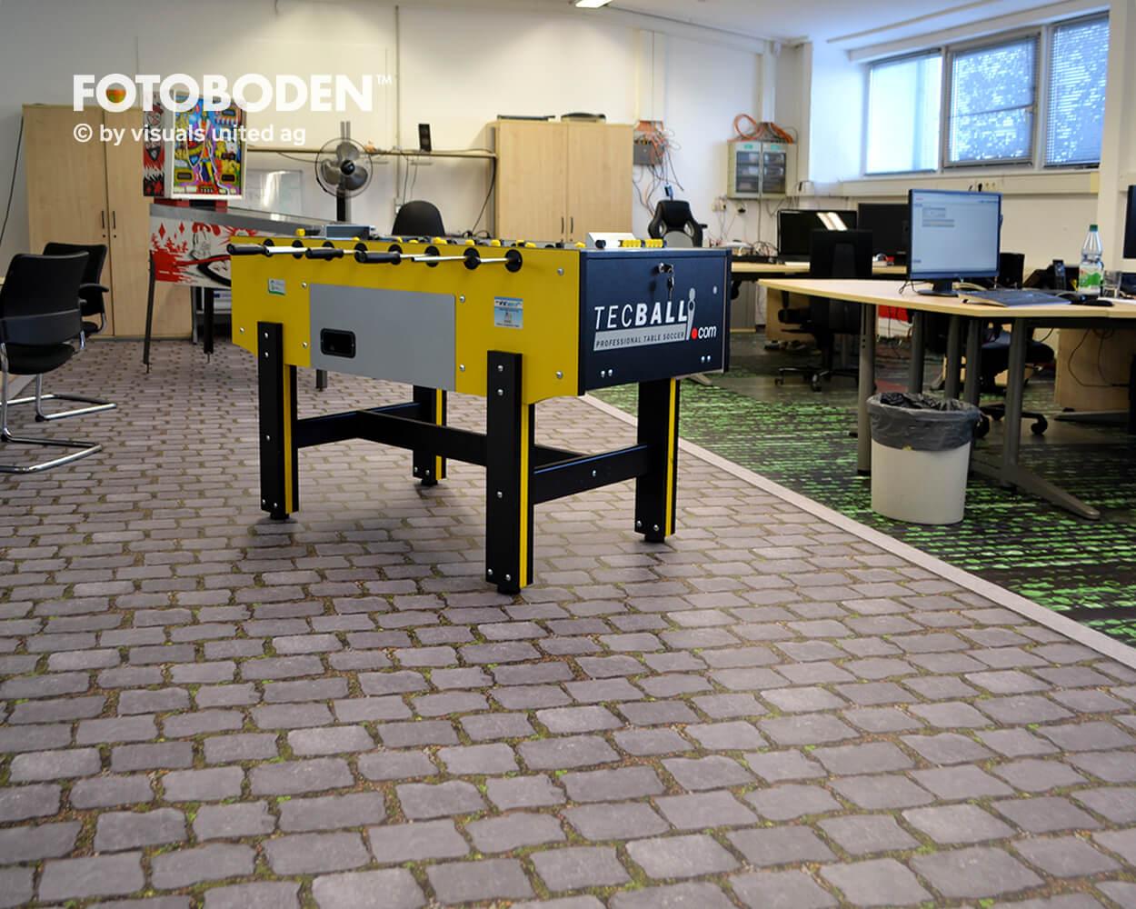 Motiv Fußboden 3d ~ Fotoboden.de u2013 individuell bedruckbarer vinylboden