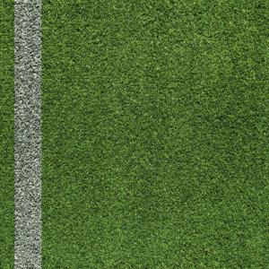 vinylboden Designboden Bodenbelag Fußballrasen