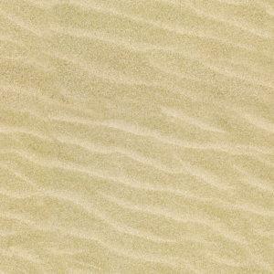 Vinylboden Sand Fotoboden Motivboden Design