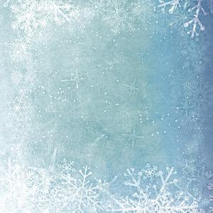 Vinylboden Frozen Motivboden Bodenbelag