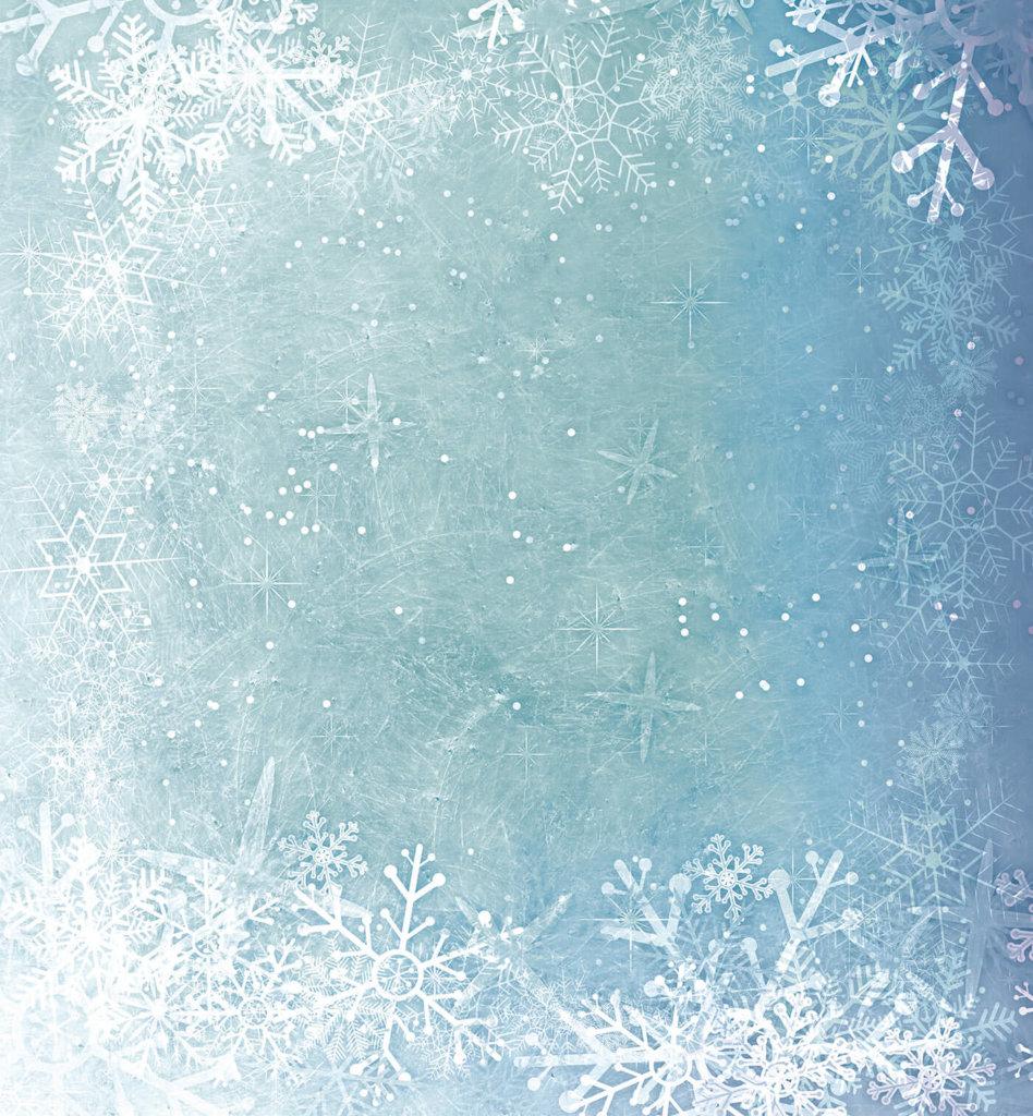 Vinylboden Frozen
