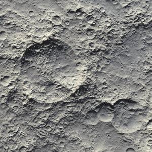 Vinylboden Mond Bodenbelag PVC