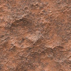 Vinylboden Mars PVC Bodenbelag