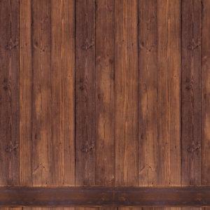 Vinylboden Holzplanken Design PVC Belag