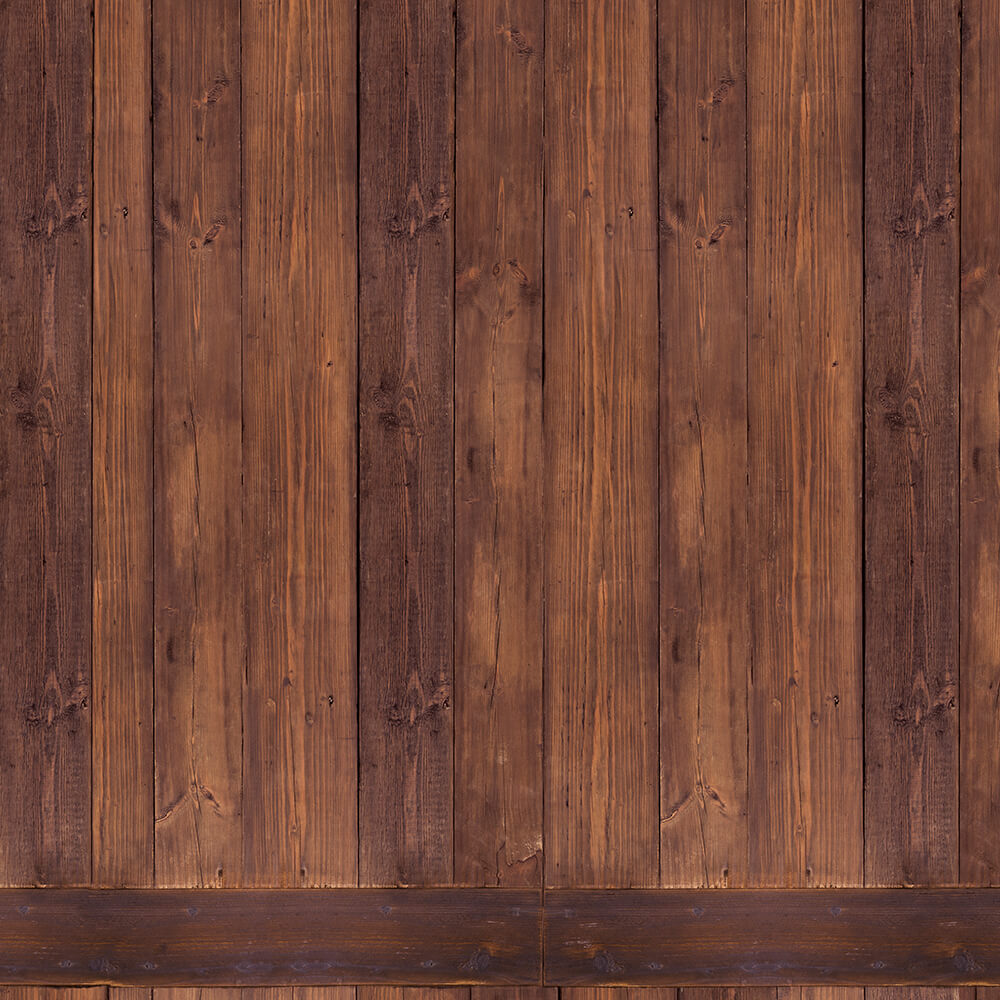 Vinylboden Holzplanken