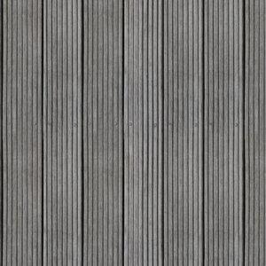 Vinylboden Bangkirai Vinyl Fußboden Design Bodenbelag