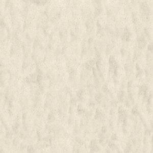 Vinylboden Sand hell fein Bodenbelag PVC
