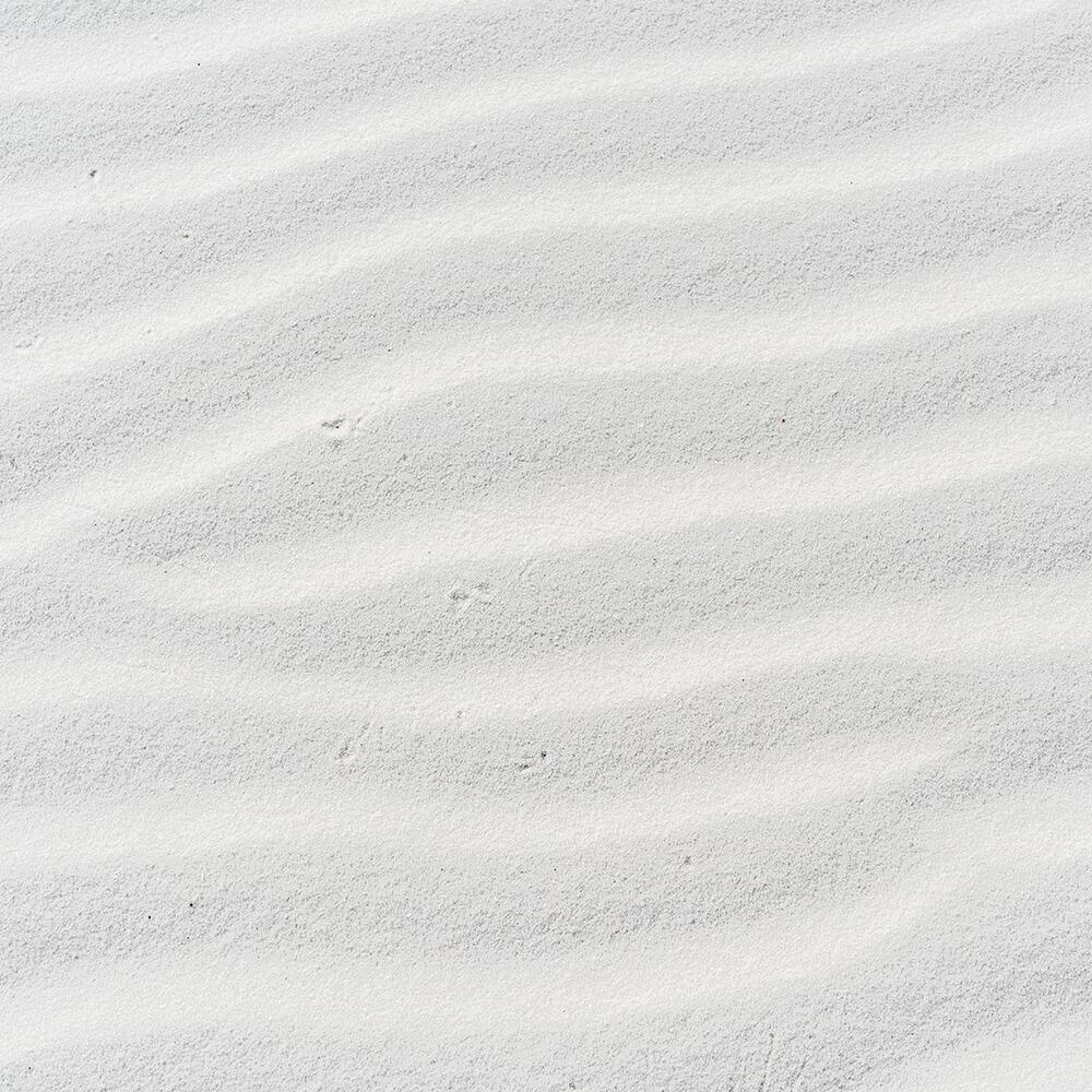 Vinylboden Sand