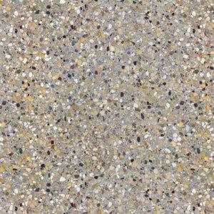 Vinylboden Terrazzo PVC Belag Industrieboden